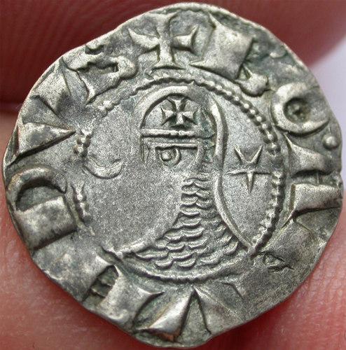 Vente de monnaies romaines sur Ebay 66