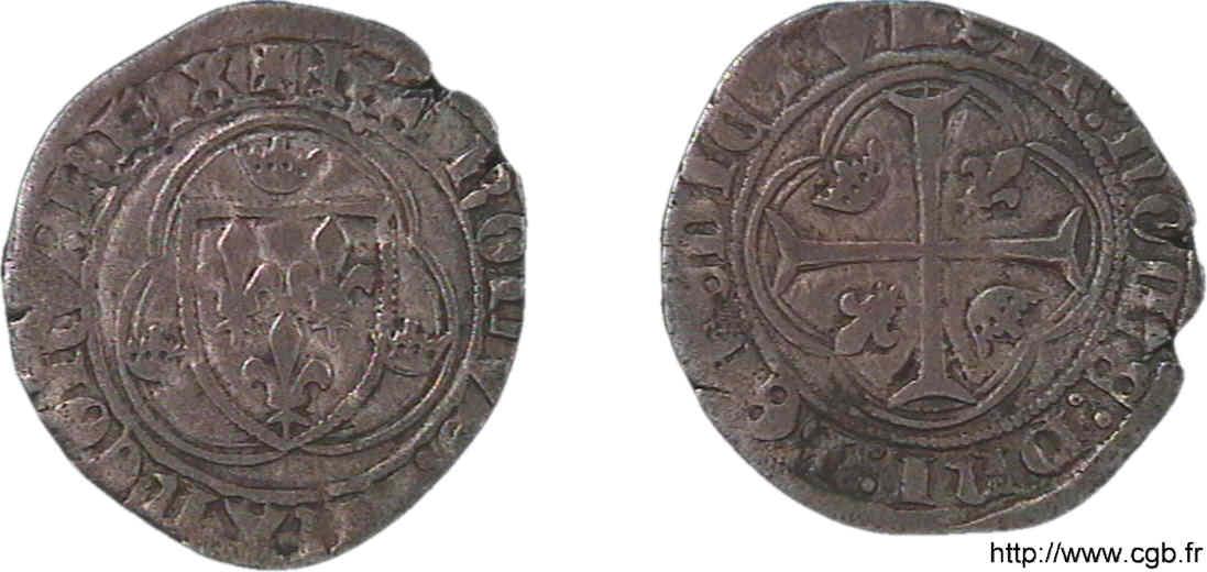(Ok) Grand Blanc à la couronne de Charles VII F04_0002