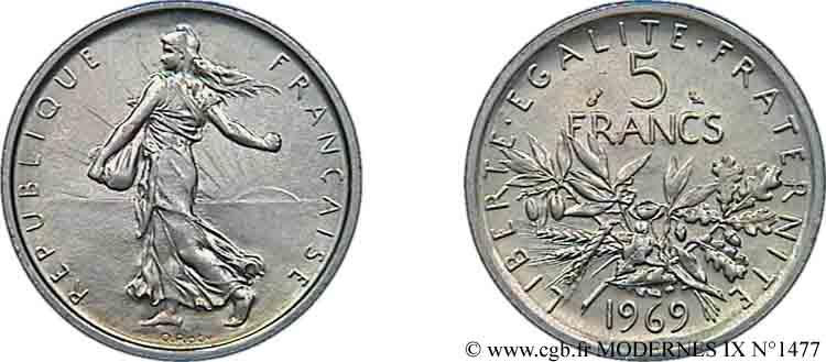 Acheter pièces or et argent, lingots or, argent / infos et mode d'emploi M09_1477