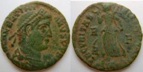 Collection Valentinien Ier - Part I (2011-2015) 11129