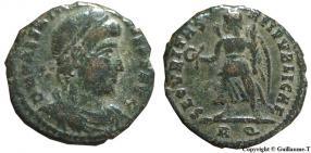 Collection Valentinien Ier - Part I (2011-2015) 13250