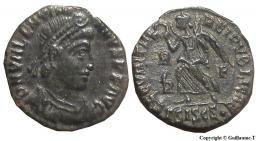 Collection Valentinien Ier - Part I (2011-2015) 13346