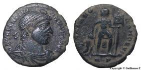 Collection Valentinien Ier - Part I (2011-2015) 13694