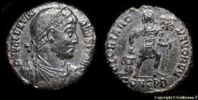 Collection Valentinien Ier - Part I (2011-2015) 14587