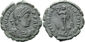 Les RIC 0 de la Base De Donnés (N.B.II) 15278