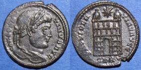 Les Portes, les GE, les louves et les autres monnaies 15447