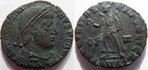 Collection Valentinien Ier - Part I (2011-2015) 15526