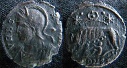 Les RIC 0 de la Base De Donnés (N.B.II) 1624