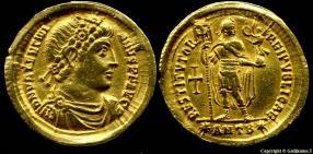 Collection Valentinien Ier - Part I (2011-2015) 16810