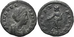 Les RIC 0 de la Base De Donnés (N.B.II) 16982