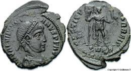 Collection Valentinien Ier - Part I (2011-2015) 17041
