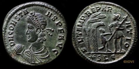 autres monnaies 182