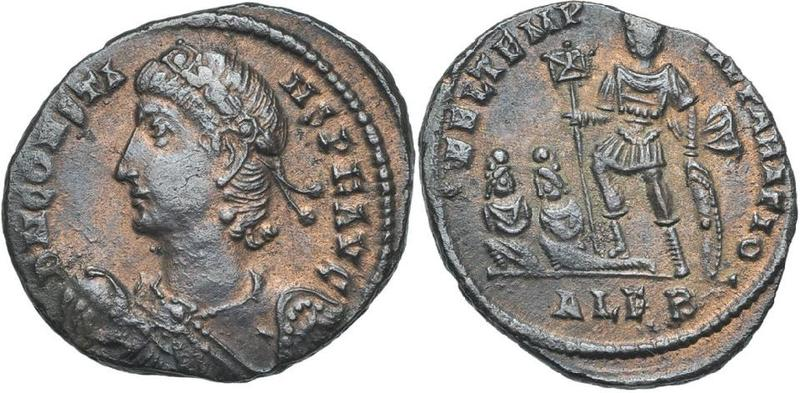 Constance II V/S elastic-man 12909
