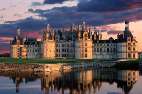 Dvorci i njihova unutrašnjost Dvorci_Loare_Chateau_de_Ch