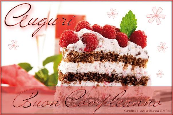 Buon compleanno SereBios Ondina_auguri03