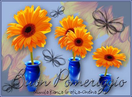 Buongiorno Ondina_buon%20pomeriggio%20fiori