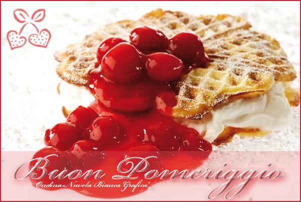 Buongiorno - Pagina 2 Ondina_pomeriggio_pancakes