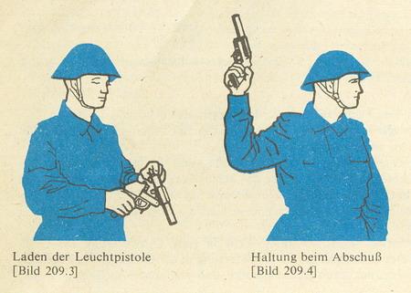 Pistolet inconu aide demandé - Page 2 Post-77-1135952553