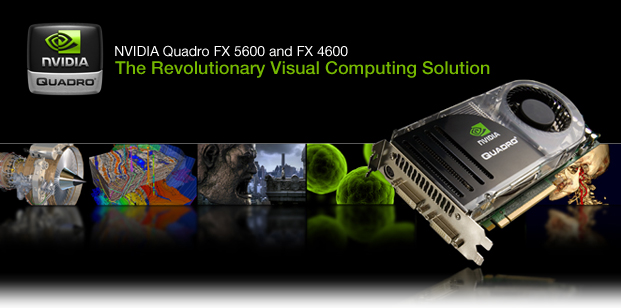 برنامج خرافي يحول كارت الشاشه من 64 الي 128 Quadro_fx_5600_4600_main