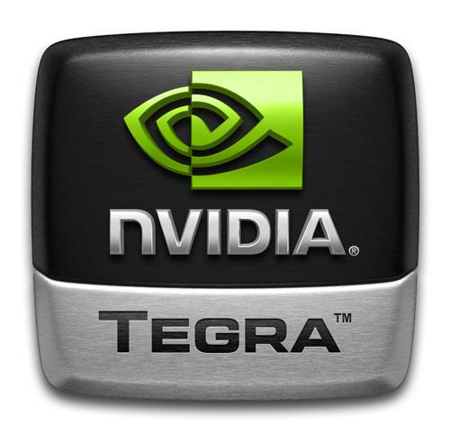 Nvidia prepara Tegra 3 a 1,5 GHz Badge_Tegra_3D_large