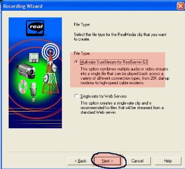 طريقة التسجيل من الكاسيت  إلى الكمبيوتر 14