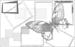 حصرياً: اكبر مكتبة فرش || 2014 || منتديات جمرة هوى .. متجددة باستمرار Brush45