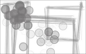 حصرياً: اكبر مكتبة فرش || 2014 || منتديات جمرة هوى .. متجددة باستمرار Brush46