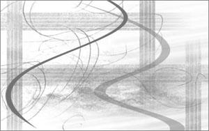 حصرياً: اكبر مكتبة فرش || 2014 || منتديات جمرة هوى .. متجددة باستمرار Brush47