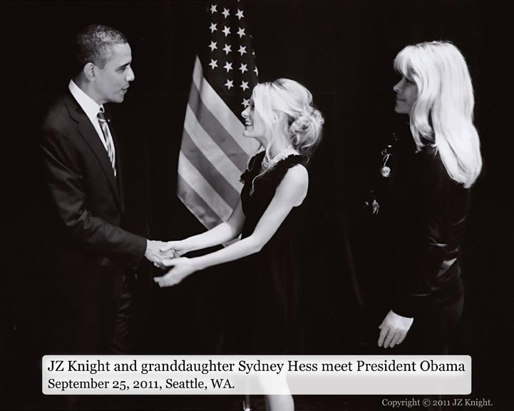 The United States of the Solar System, A.D. 2133 (Book Five) - Page 3 121023-obama-knight