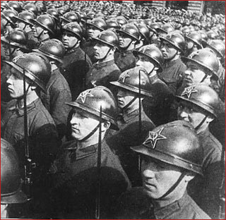 casque adrian de l'urss  Soviet_m15_photo