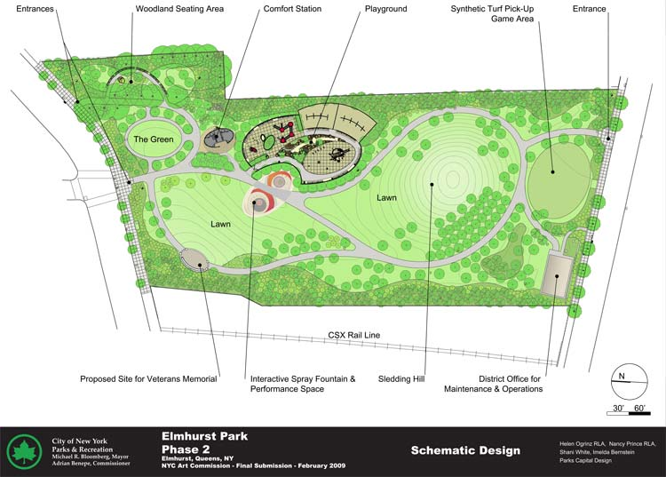 Park Elmhurst_park_5_lg