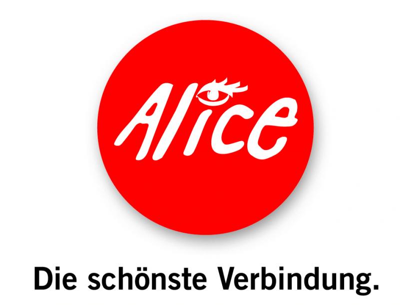 Symbolik rund ums Auge - Seite 2 Alice_logo