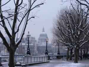 روعـــــة لندن سبحـــــآن الله  London_winter-300x225