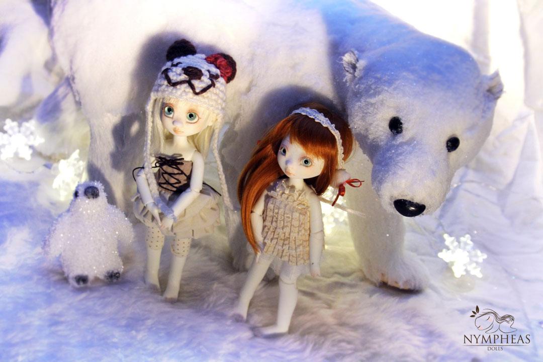 [NYMPHEAS DOLLS] Tit'herbe & Tit'Fleur Snow P35 - Page 4 Nymphette-nympheline-snow-nympheas-dolls-bjd-k6011