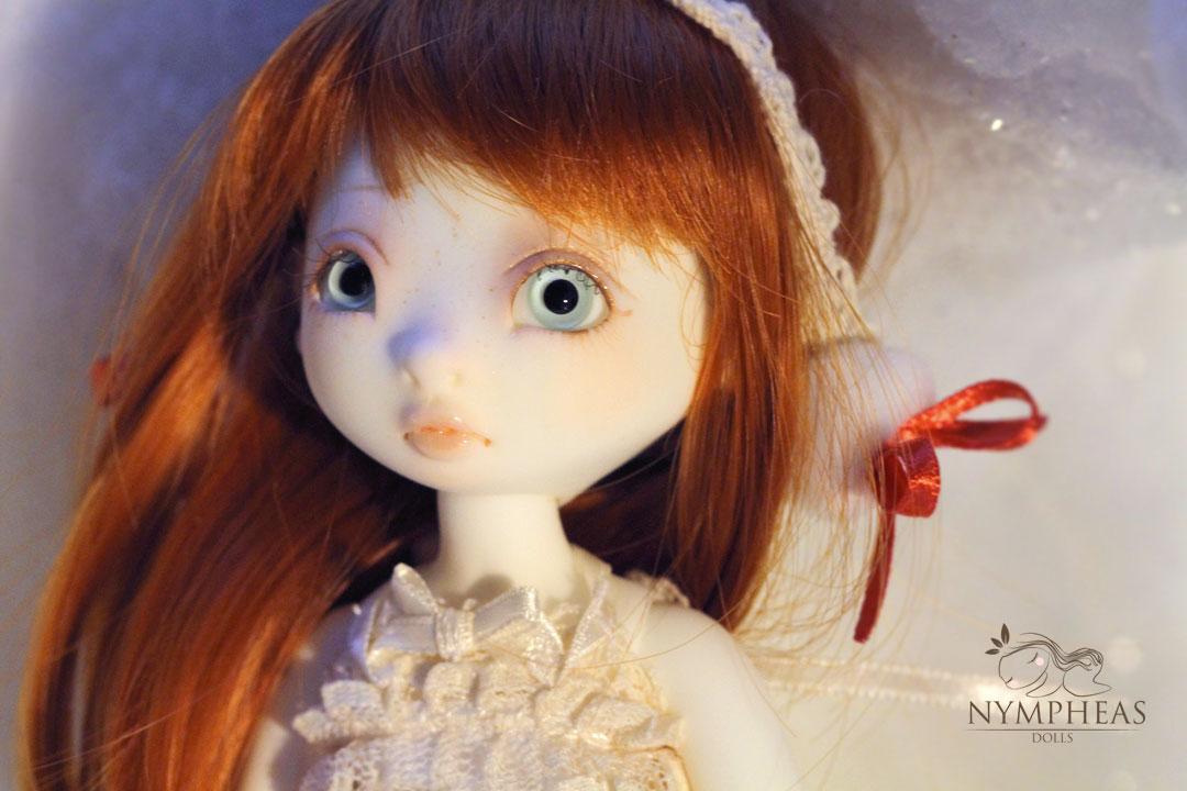 [NYMPHEAS DOLLS] Tit'herbe & Tit'Fleur Snow P35 - Page 4 Nymphette-nympheline-snow-nympheas-dolls-bjd-k603