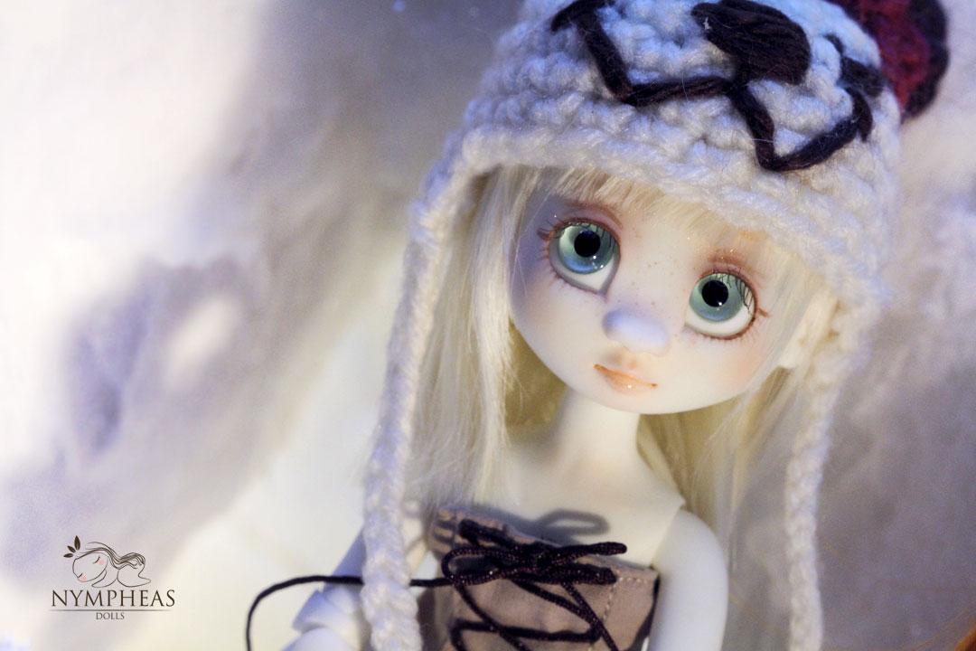 [NYMPHEAS DOLLS] Tit'herbe & Tit'Fleur Snow P35 - Page 4 Nymphette-nympheline-snow-nympheas-dolls-bjd-k6041