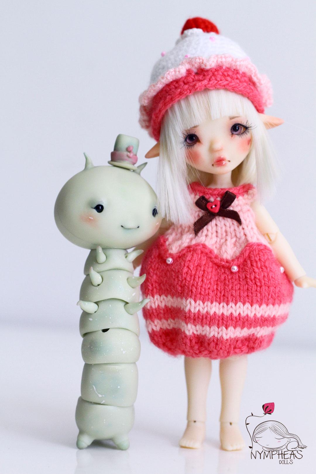 [Nympheas dolls]Mini Mûshika p3 IMG_4284