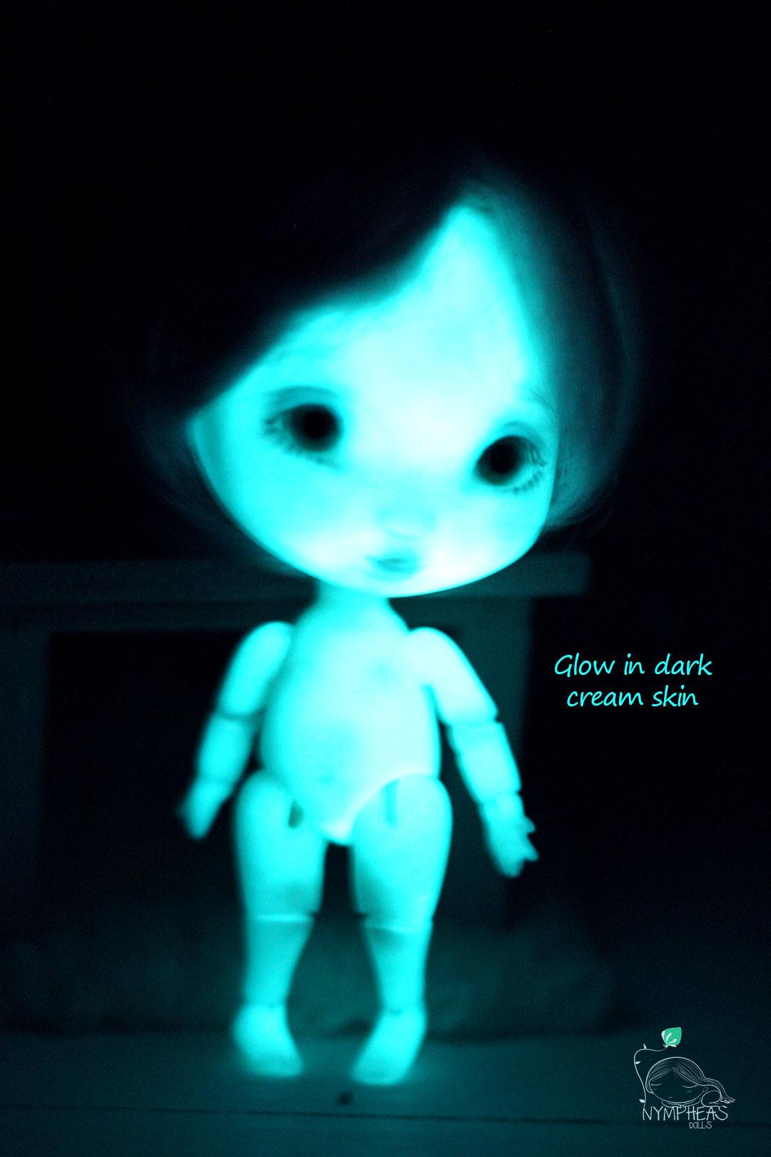 [Nympheas dolls]Mini Mûshika p3 IMG_4903