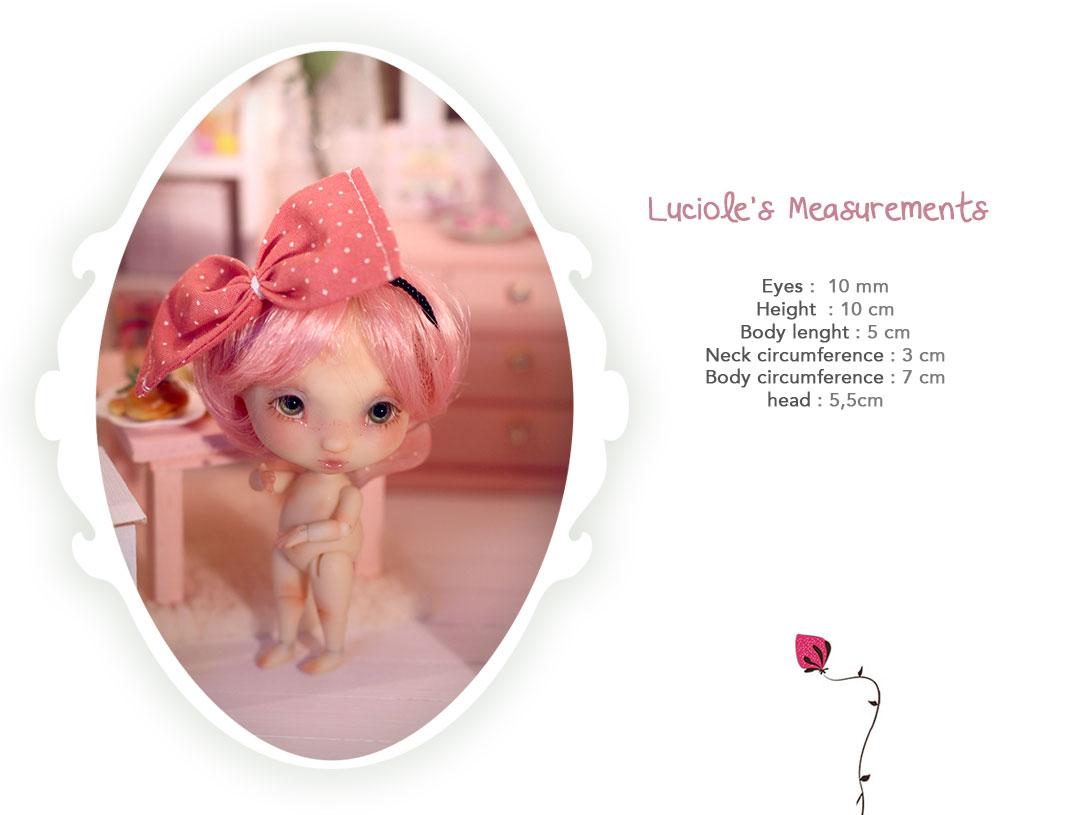[Nympheas dolls]Mini Mûshika p3 MensurationsNympheas1