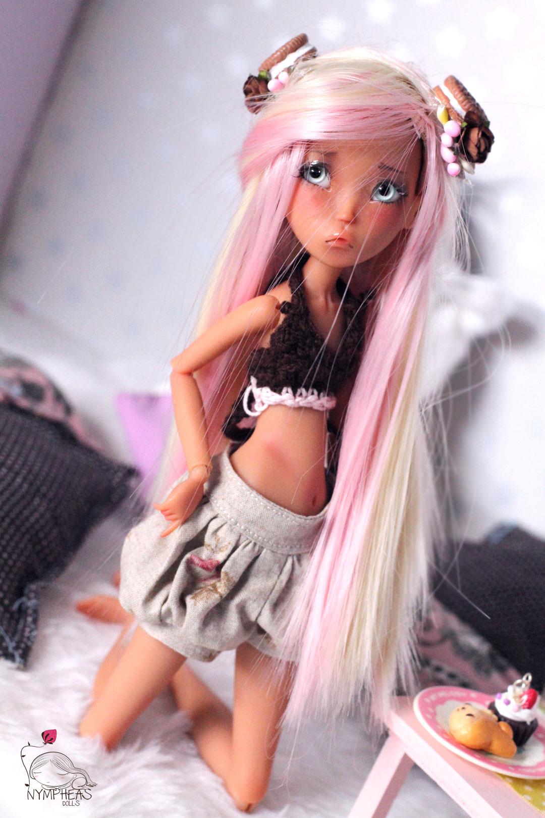 [Nympheas dolls]Mini Mûshika p3 IMG_5388