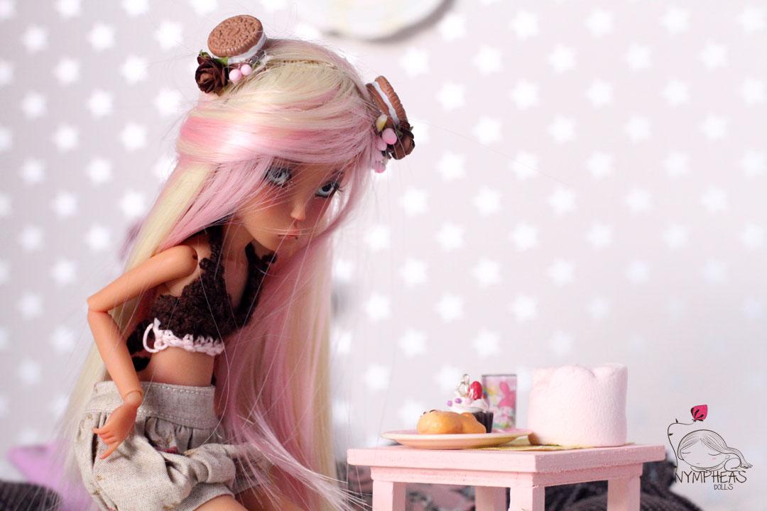 [Nympheas dolls]Mini Mûshika p3 IMG_5393