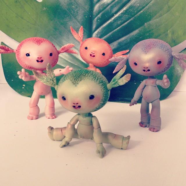 [Nympheas dolls]Mini Mûshika p3 10645023_720418808037732_2585002118515678556_n
