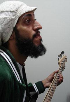 Robinho Tavares eita Groove - Página 2 531_robinho