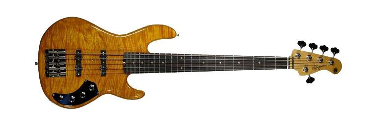 N.Zaganin Jazz Bass Custom Ash 669_news