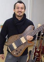 Serginho Carvalho - Página 2 714_news