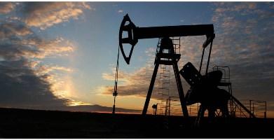 С днем работника нефтяной и газовой промышленности! New24
