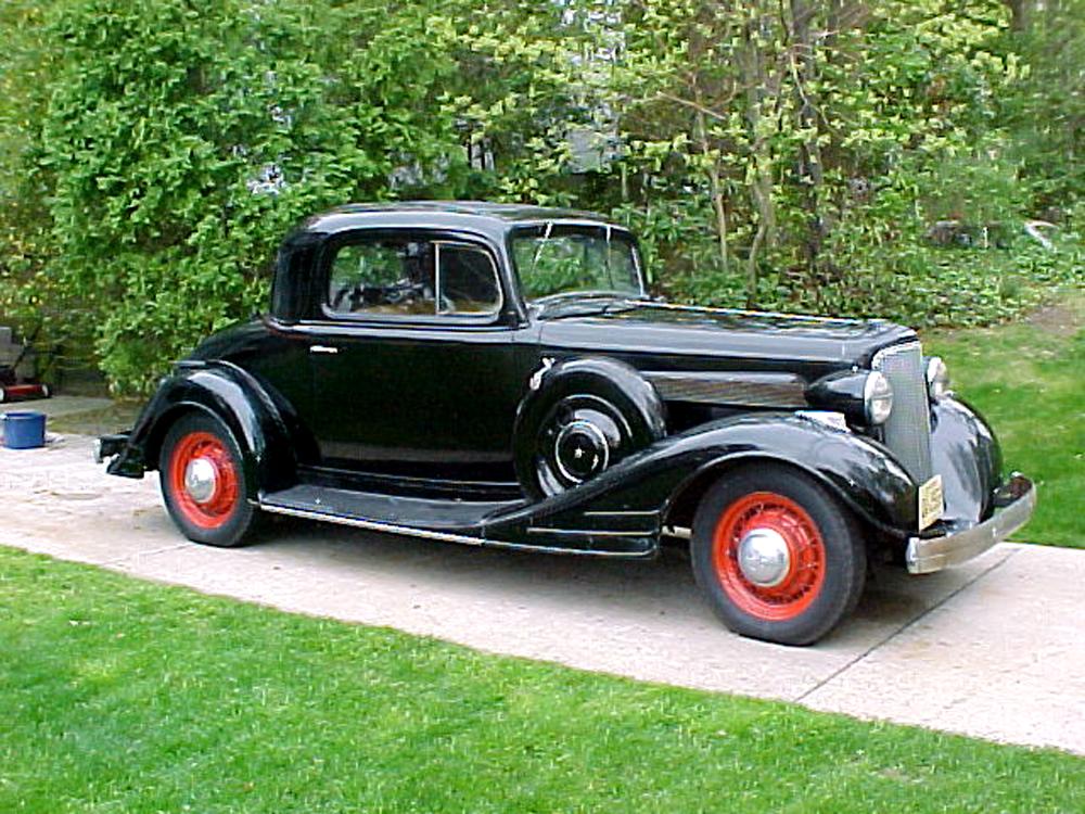 Oldsmobile 34 Opw_1934Pontiaccalasibeta_mclg