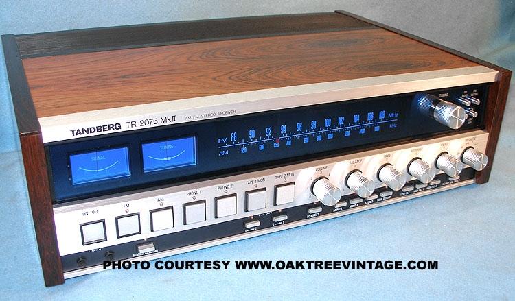 Monster receivers - Página 5 Tandberg_TR-2075-MK-II_Stereo_Receiver_web
