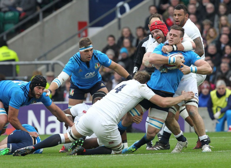 Rugby a 15 - Pagina 4 Profilo-Twitter-FIR-2-1-800x581-800x581