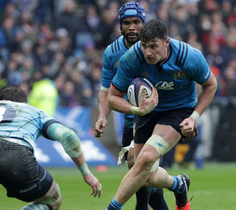 Rugby a 15 - Pagina 4 Profilo-Twitter-FIR-3-1-800x712-800x712